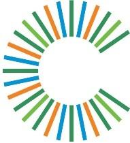Cranbrook Town Council Logo